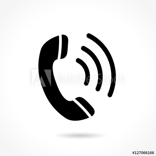 hotline TST