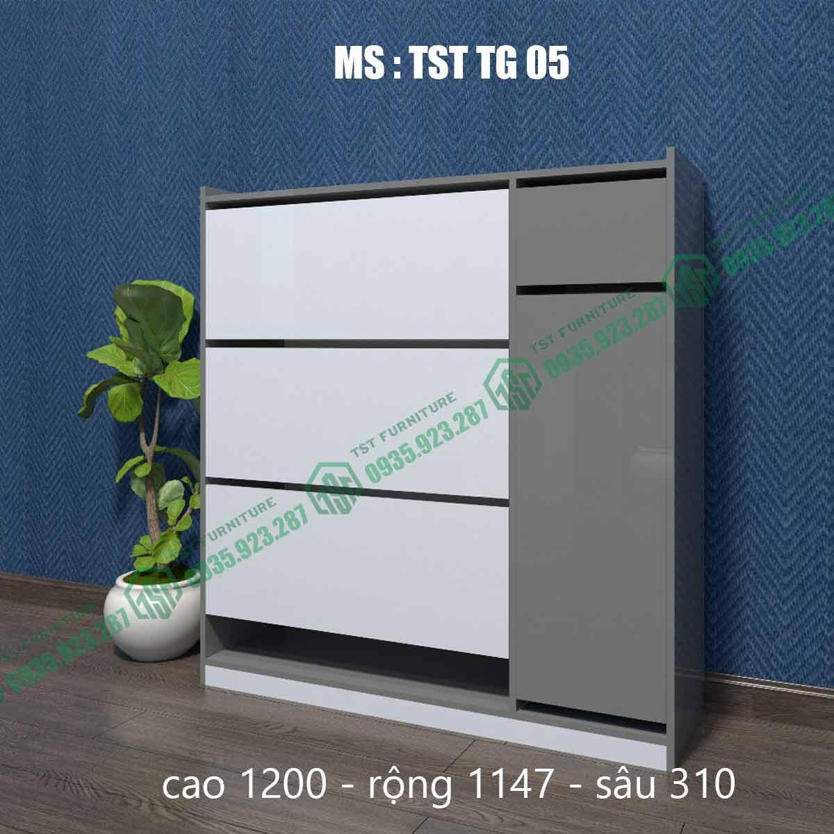 Nội Thất Nhựa TST là công ty sản xuất nội thất nhựa số 1 tại đà nẵng