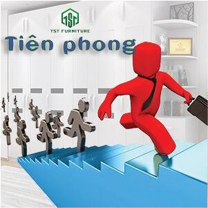 TIÊN PHONG